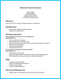 resume for bartender position available flyers coursework writing custom writing courseworks online 10 page