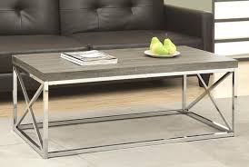 livingroom tables 22 different types of coffee tables buying guide