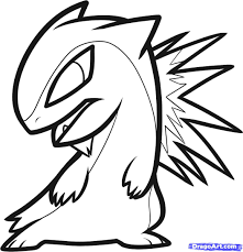 pokemon coloring pages google search chibi pokemon coloring pages google search chibi pokemon
