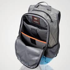 comfortable comfortable backpacks patented design by ivar u2014 ergonomic organized