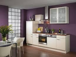 cuisine couleur vanille cuisine couleur vanille best ide dco cuisine pour les passionns