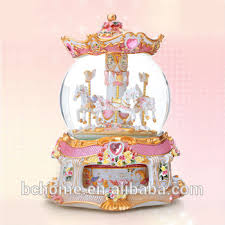 where to buy to go boxes carousel merry go musical box with led design buy carousel