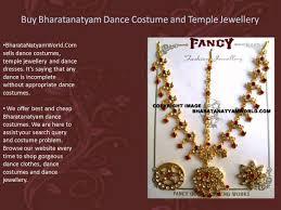 buy bharatnatyam costumes dresses temple jewelry