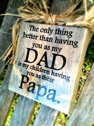 36 best father u0027s day images on pinterest church ideas flip