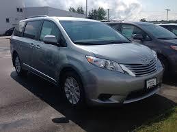 toyota subaru 2015 toyota tops the cars com 2015 american made index 802cars com