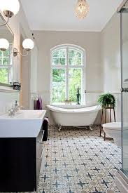 Edwardian Bathroom Ideas 92 Best Bathroom Ideas Images On Pinterest Bathroom Ideas Home