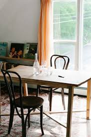 Table On Ten 124 Best Everydaymadewell Fall 2015 Images On Pinterest Fall