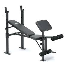 argos gym bench workout bench fitness bench exercises theoneart club