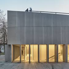 Best Architecture Firms In The World World Architecture Festival News And Highlights Dezeen