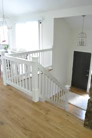Decorating A New Build Home Best 10 Split Foyer Decorating Ideas On Pinterest Split Level