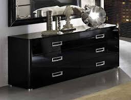 Ideas For Lacquer Furniture Design Catchy Ideas For Lacquer Furniture Design Furniture Design Ideas