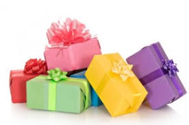 gift packages your health the best gift all year carlajgardiner