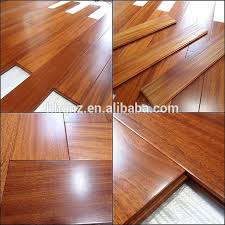 Wood Flooring Cheap Africa Iroko Grade A Solid Wood Flooring Cheap Prices Buy Africa
