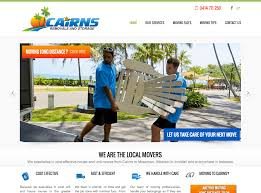 cairns removals u2013 mobile web design cairns u2013 realised technologies