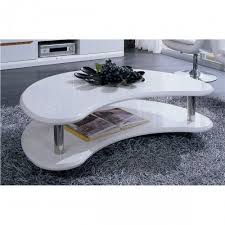 White Modern Coffee Tables by 8 Best White Round Table Images On Pinterest White Round Tables
