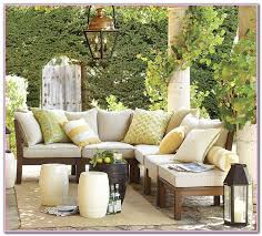 Patio Furniture Covers At Walmart - patio furniture covers walmart download page u2013 best home furniture