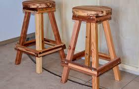 kitchen island stools bar kitchen island stools 30 seat height bar stools bar stool