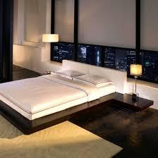Schlafzimmer Gestalten Braun Beige Modernes Wohndesign Schönes Modernes Haus Colors Idee Foyer