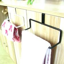 barre suspension cuisine barre suspension cuisine porte barre suspension pour cuisine