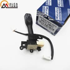 lexus philippines price list new turn signal cruise control switch 84632 34011 for toyota camry