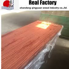 recon wood recon wood suppliers and manufacturers at alibaba com