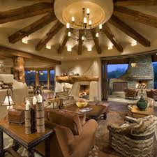 best southwestern design ideas images home design ideas