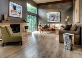 Wide Wood Plank Flooring Home Monarch Plank Exclusive Handcrafted Hardwood Flooring