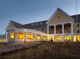 photogallery u s national park service lake yellowstone hotel