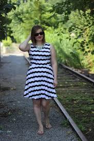 84 best macy u0027s fashion images on pinterest fall fashion free