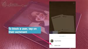 tutorial android user how to use periscope for android your a to z tutorial