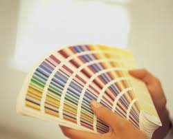 services painting contractors denver aaa affordable painting