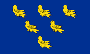 Flags Of Europe Quiz Sussex Wikipedia