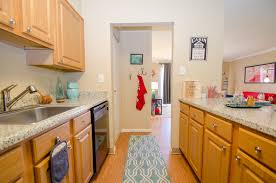 26 apartments for rent in east colfax denver co zumper
