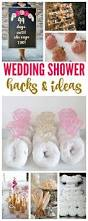 Ideas For Bridal Shower by 17 Best Images About B Bridal Shower On Pinterest Starfish