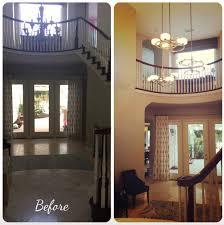 san diego interior design payte miller interiors