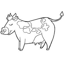 clip art of a cow udder clip art vector images u0026 illustrations