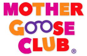 pat a cake u2013 nursery rhymes mother goose club