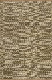 Cotton Weave Rugs Flooring Flat Weave Rugs Sale Dhurrie Rugs Crate And Barrel