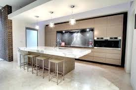 freestanding island for kitchen kitchen island bench free standing spurinteractive