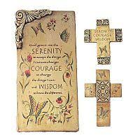 catholic gift stores 86 best communion confirmation gifts images on