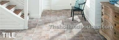 floor and decor porcelain tile floor decor arvada home decor 2018