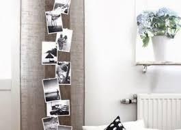 wanddeko wohnzimmer ideen ideen wanddeko wohnzimmer mypowerruns