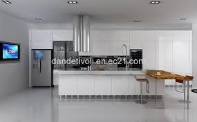 kitchen cabinets white lacquer white lacquer kitchen cabinet modern design cabinet for