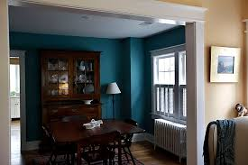 dining rooms using benjamin moore paint home design