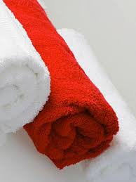 best black friday deals on towels towel buying guide buyer u0027s tips