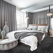 decoration chambre hotel boutique decoration beautiful agencement de boutique de dcoration