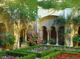 chambres d h es aix en provence 930 best provencal escapades images on country homes