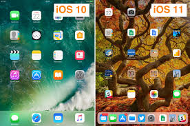 ios 11 review macworld uk