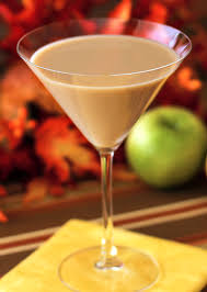martini apple 15 must have recipes for national apple month