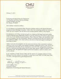 14 testimonial letter from g unitrecors